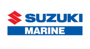 Motori Suzuki Marine Noleggio Barche Lago Di Garda