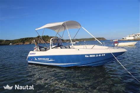 Garda Rent Boat Noleggio Barche Lago Di Garda 17 10 03 54